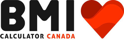 BMI Calculator Canada