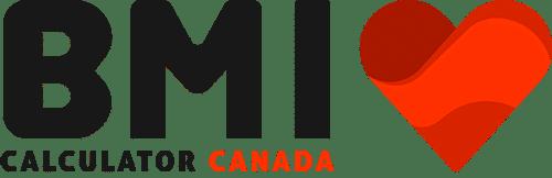 BMI Calculator Canada